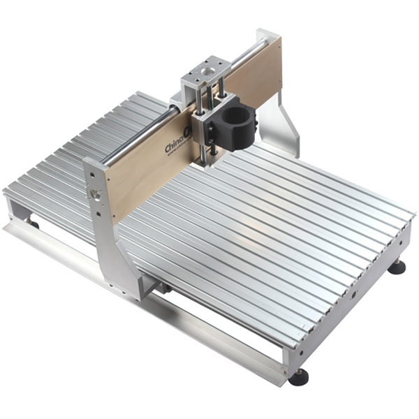 CNC 6090 Router Frame