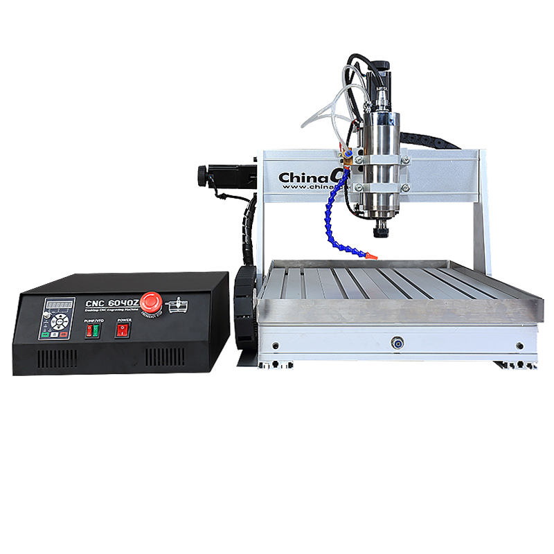 cnc 6040 3 axis
