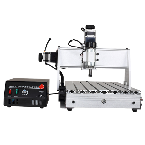 3040 CNC Machine for Acrylic