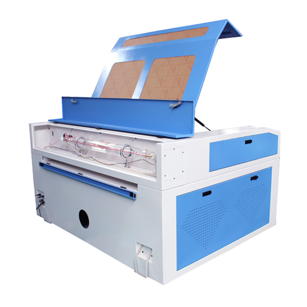 CO2 acylic laser cutter