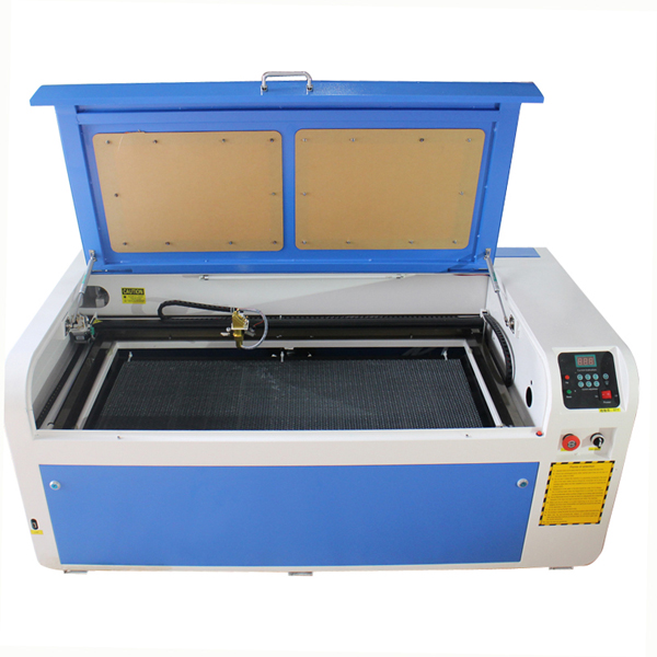 xb 1040 laser engraving cutting machine