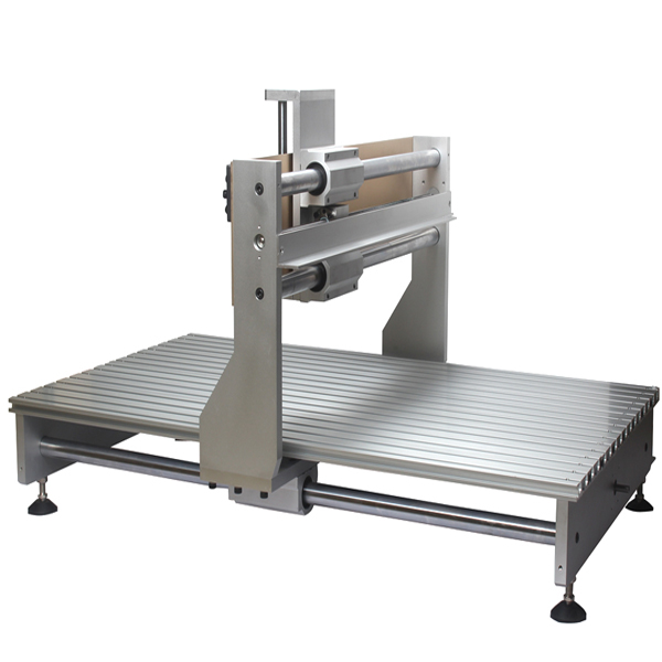 cnc router 6090 Frame