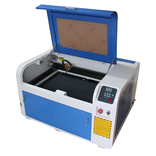 xb 4060 laser engraving machine for sale