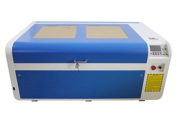 dsp 1060 co2 laser engraving machine