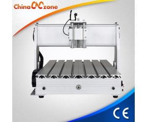 ChinaCNCzone CNC Router Frame for CNC 3040