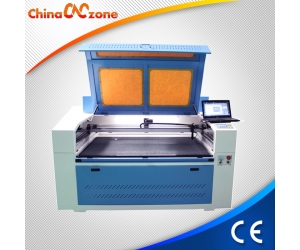 ChinaCNCzone New SL-1290 130W CO2 Acrylic Laser Cutter Price Competitive