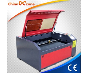 ChinaCNCzone SL-6090 100W CO2 Laser Engraving Machine for Sale