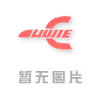 High Precision Mini Metal 5 Axis 3D Cnc Milling Router Machine