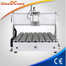 China ChinaCNCzone CNC Router Frame for CNC 3040 factory