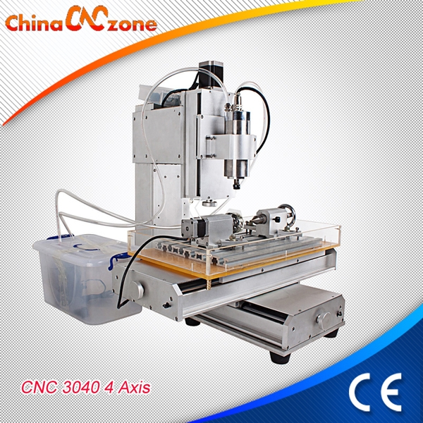 Photo also Katana Sword moreover Ventilation 1000069 Fr Rubrique additionally Free Download Eaton Fuller 10 Speed Transmission Service Manual besides HY 3040 4 Axis CNC Router. on power window motor for mini mill